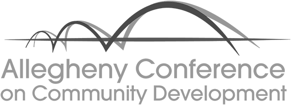 Allegheny Conference