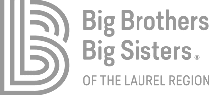Big Brothers Big Sisters of the Laurel Region