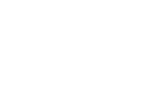 Seneca Creek - Field Tested Goods