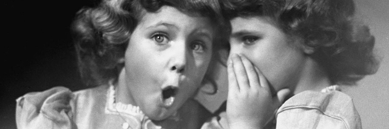 SE-Whoa: HubSpot's SEO Secrets | carney