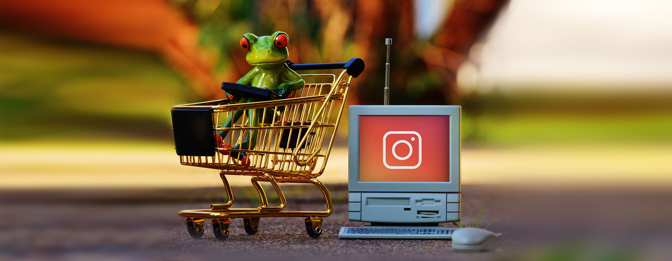 How To Set Up Shoppable Posts On Instagram Carney - how to set up shoppable posts on instagram